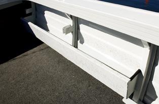 Stacer Aluminium Boat Range